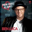 BEN LUCA - Mein Herz Klopft (Fiesta/KNM)