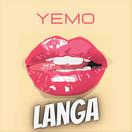 YEMO - Langa (Tkbz Media/Virgin/Universal/UV)