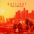 KLAAS & JONA SELLE - Daylight (You Love Dance/Planet Punk/KNM)