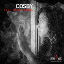 KORI COSBY - Feel Your Loving (Catania Music/Believe)