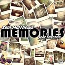 SAM MATTHEWS FEAT. MISCHCA - Memories (Mental Madness/KNM)