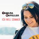 TAMARA KAPELLER - Ich Will Sommer (popXsound)