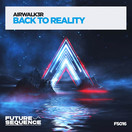 AIRWALK3R - Back To Reality (Future Sequence/Planet Punk/KNM)