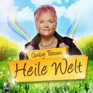 GABY TRAUM - Heile Welt (Fiesta/KNM)