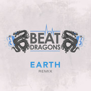 BEAT DRAGONS - Earth (Remix) (ADM Soundworks)