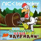 NICK TSCHECKER - Mein Lieblingstier Ist Der Zapfhahn (Villa Productions)
