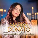 MARISA DONATO - Tausendmal Goodbye (Music Television)