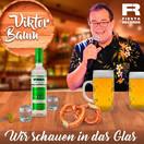 VIKTOR BAUM - Wir Schauen In Das Glas (Fiesta/KNM)