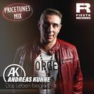ANDREAS KUHNE - Das Leben Beginnt (Pricetunes Mix) (Fiesta/KNM)