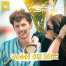 MANUEL SPITZER - Donna Del Sole (Fiesta/KNM)