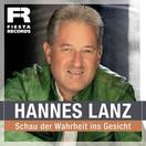 HANNES LANZ - Schau Der Wahrheit Ins Gesicht (Fiesta/KNM)