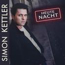 SIMON KETTLER - Heute Nacht (Sonic Production)