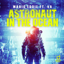MARIO EDDIE FEAT. VA - Astronaut In The Ocean (You Love Dance/Planet Punk/KNM)