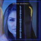 JOANA KESENCI - Lieblingsfehler (Music Television)