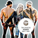 TINA IWANITZKI - Männer (Sch....Sexy) (TB Media/KNM)