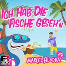 MARCEL FILODDA - Ich Hab Die Fische Geseh'n (Fiesta/KNM)