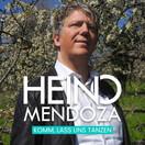 HEINO MENDOZA - Komm Lass Uns Tanzen (Music Television)