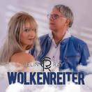 CELIN & RAY - Wolkenreiter (Music Television)