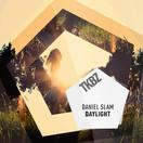 DANIEL SLAM - Daylight (Tkbz Media/Virgin/Universal/UV)