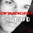 AQUAGEN - 'O Sarracino (Mental Madness/KNM)