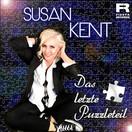 SUSAN KENT - Das Letzte Puzzleteil (Fiesta/KNM)