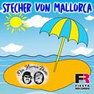 DIE HERREN PERLE - Stecher Von Mallorca (Fiesta/KNM)