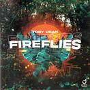 TOBY DEAN - Fireflies (You Love Dance/Planet Punk/KNM)