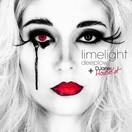DEEPLOW + DJANE HOUSEKAT - Limelight (Suprime:Records)