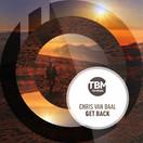 CHRIS VAN BAAL - Get Back (TB Media/KNM)