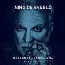 NINO DE ANGELO - Helden (Ariola/Sony)
