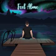 HOUSEJUNKEE - Feel Alone (Global Basss One/Polydor/Universal/UV)