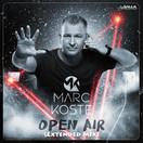 MARC KOSTE - Open Air (Villa Productions)