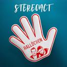 STEREOACT - Hallöchen (Electrola/Universal/UV)