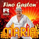 FINO GASTON - Maria (Fiesta/KNM)
