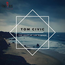 TOM CIVIC - The Heat Of The Summer (Catania Music/Believe)