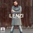 LENZI - Hundert Nächte (Fiesta/KNM)