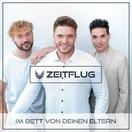 ZEITFLUG - Im Bett Von Deinen Eltern (Inspirit Music)