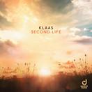KLAAS - Second Life (You Love Dance/Planet Punk/KNM)