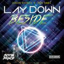 JUSTIN PRINCE x DON BNNR - Lay Down Beside (Global Basss One/Polydor/Universal/UV)