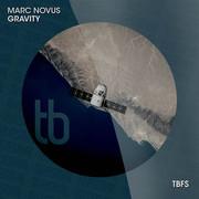 MARC NOVUS - Gravity (TB Festival/Believe)