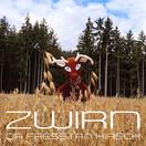 ZWIRN - Da Fress I An Hirsch (maiersound)