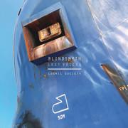 BLINDSMYTH - Lost Voices (Cosmic Society)